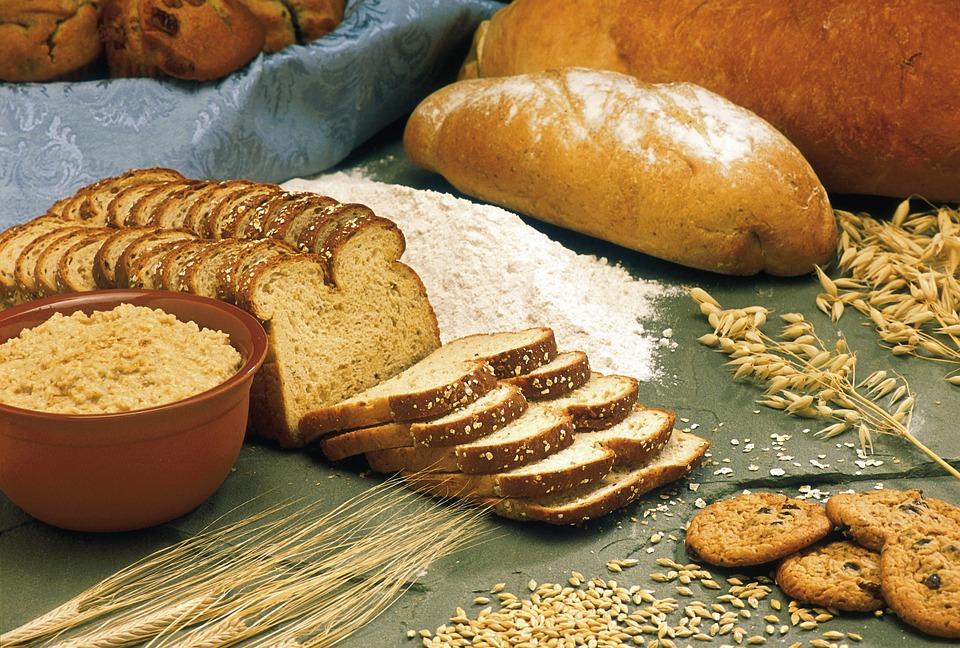 cereals-1417868_960_720