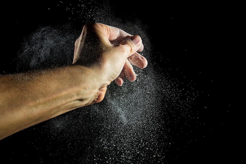 flour-dust-1910046_960_720