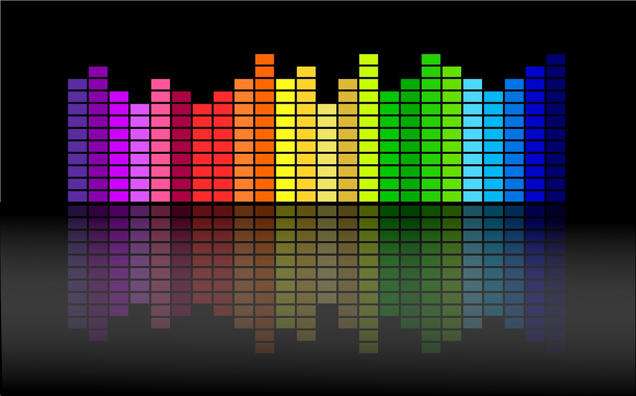 hudba7