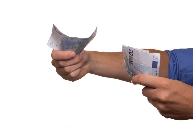 platba v hotovosti.jpg