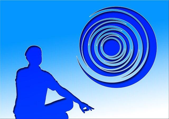 meditace silueta.jpg