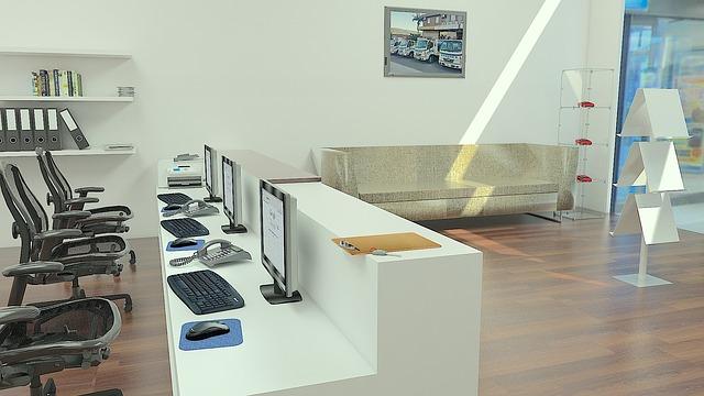 otevřený prostor kanceláře.jpg